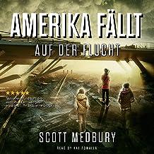 Auf der Flucht: Amerika fällt 2