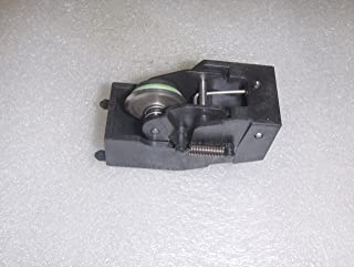 HP CR357-67007 Cutter assembly