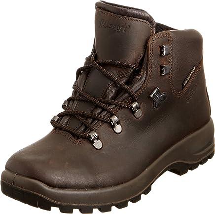 Grisport Women's Lady Hurricane Hiking Boot