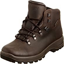 Grisport Women's Lady Hurricane Hiking Boot