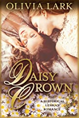 Daisy Crown (THE FLOWERS Book 1) Kindle Edition