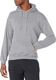Three Tips For Choosing a Quality Hooded Sweatshirt
