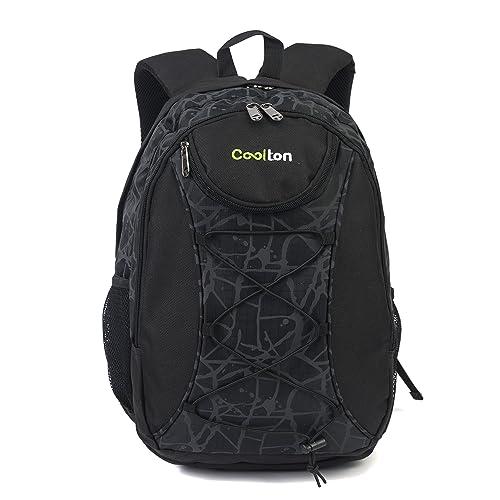 f41ba1620c Elementary Student Backpack  Amazon.com