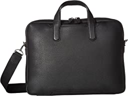 Mads Laptop Bag 15""