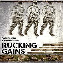 Rucking Gains