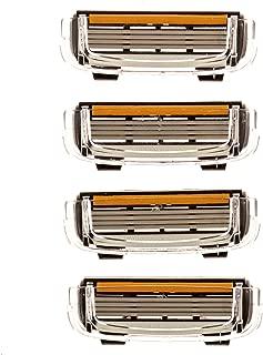 headblade sport compatible blades