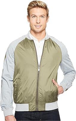 Flex Utility Jacket