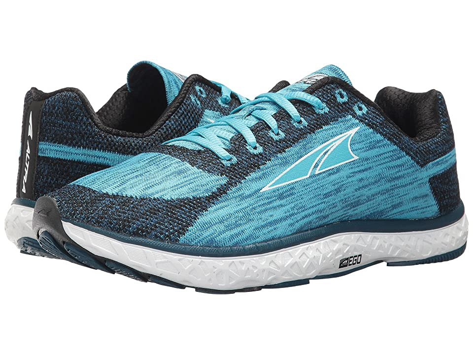 Altra Footwear Escalante (Blue) Women