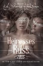 heiresses of russ