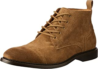 Hush Puppies Men's Grimes Boots