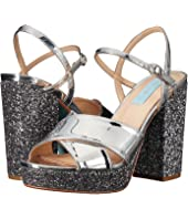 Blue by Betsey Johnson - Ollie