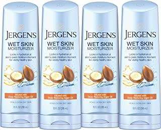 Best jergens natural glow shower Reviews