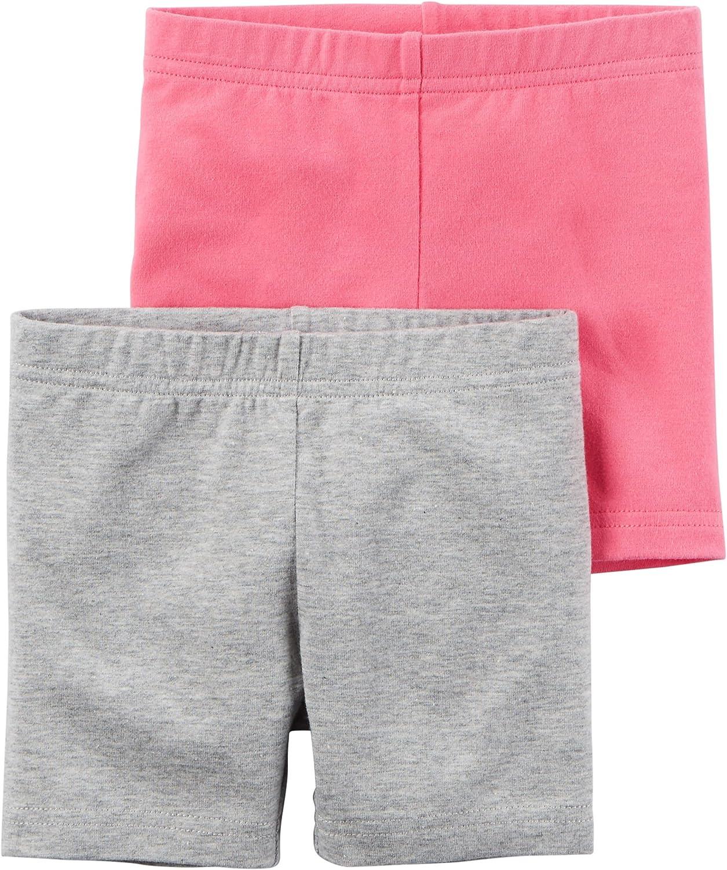 Latest item Carter's girls Pack Leggings Popular Cotton