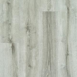 Floorté Pro Anvil Plus Vinyl Flooring, Beach Oak (27.73 sqft)