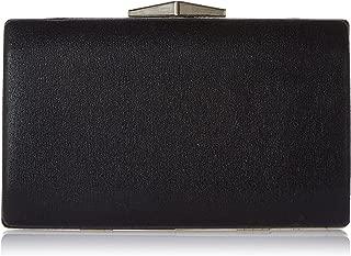 Lino Perros Women's Clutch (Black)