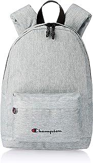 Champion Men's Script Small Backpack