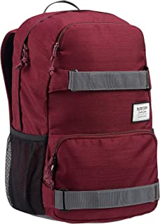 Treble Yell Mochila, Unisex adulto, 173831