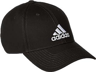 best cheap 8ebaf 4b871 adidas 6p Cap Cotton Gorra de Tenis, Hombre