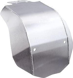 YAMAHA 1DX-F14B0-V0-00 Enduro Skid Plate WR450F