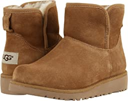UGG Kids - Katalina (Little Kid/Big Kid)