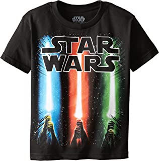 star wars celebration orlando teaser t shirt