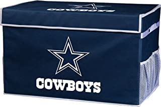 Best dallas cowboys official logo Reviews