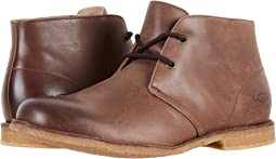 UGG - Leighton Waterproof