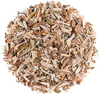 White Willow Bark Tea Organic - 200g