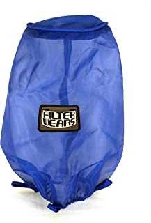 FILTERWEARS Pre-Filter F116L For Spectre Air Filters 9736 9731 9732 9738, BLUE