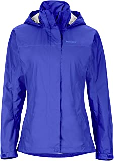 ladies waterproof windbreaker
