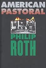 Best american pastoral ebook Reviews