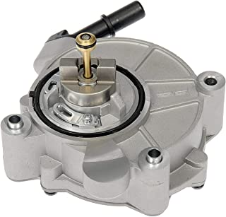 Dorman 904-858 Vacuum Pump for Select Ford/Lincoln Models
