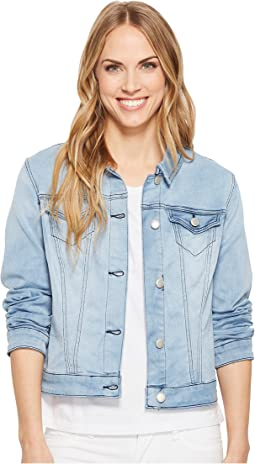 Dream Jeans Jacket