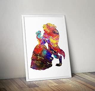 Amazon.es: 0 - 20 EUR - Obras de arte y material decorativo ...