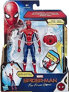 Amazon.it: spiderman giocattolo: Giochi e giocattoli