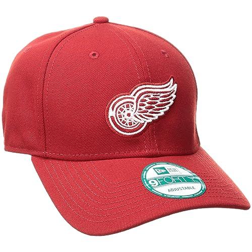 New Era NHL 940 Adjustable Hat 13452a0d5