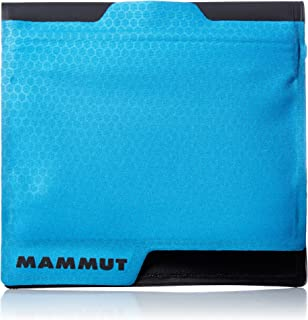 [マムート] MAMMUT (マムート) スマート ウォレット ライト Smart Wallet Light