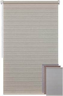 comprar comparacion EFIXS ~ Miniestor ~ Modelo: NATURA ~ Color: beige ~ SIN ORIFICIOS ~ Ancho: 65 ~ Altura: 230 ~ Disponible en 24 tamaños ~ S...