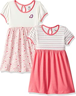 b5cadbbe3508d 6-9 Months Baby Girls' Dresses & Jumpsuits: Buy 6-9 Months Baby ...