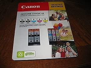 Best canon pixma ip3000 ink Reviews
