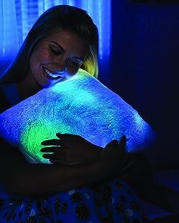 Bright Light Pillow As Seen On TV - Starlight Square