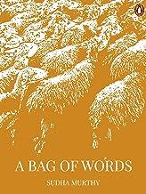 A Bag of Words: (Penguin Petit)