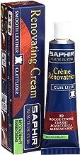 Saphir Renovating Cream, 25ml tube
