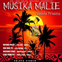 Best musika malie song Reviews