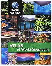 Best world atlas book Reviews