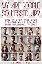 Best dealing with an irrational person Reviews