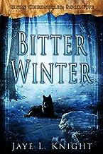 Bitter Winter (Ilyon Chronicles Book 5)