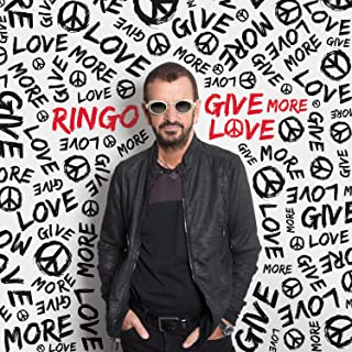Best baby ringo starr Reviews