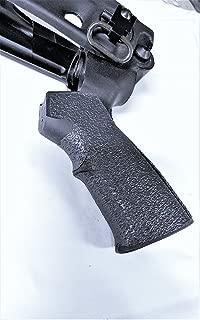 ATI Shotforce Top Folding Shotgun Grip Wrap