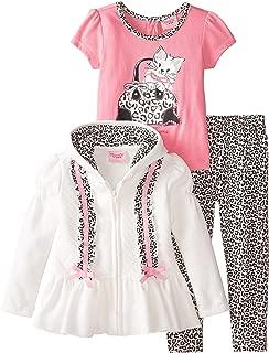 Best nannette baby clothes Reviews